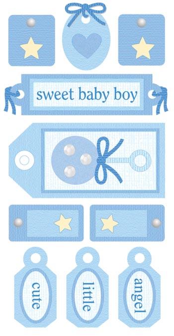 Newborn Baby Gift Ideas Canada : Pin diaper cake canada baby cakes shower gift ideas